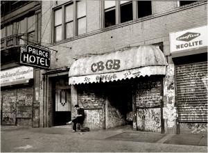 cbgbs-palace-1986-copy