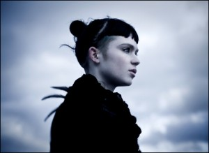 Grimes-Credit-John-Londono
